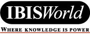 http://clients1.ibisworld.com/img/logo.jpg